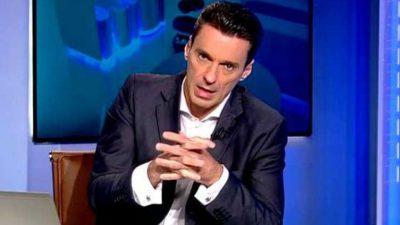"""Mircea Badea, declarație șocantă. """"Cred că moartea m-a încercat!"""""""