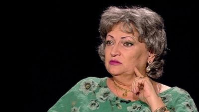 """Monica Pop, acuzații grave la adresa lui Nelu Tătaru: """"Ajungem să internăm oameni care se îmbolnăvesc acolo"""""""