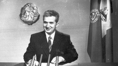 10 motive pentru care nostalgicii spun că se trăia mai bine pe vremea lui Nicolae Ceaușescu