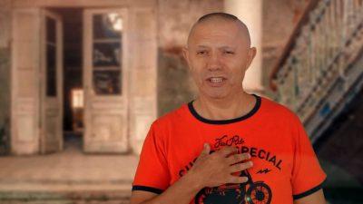 Nicolae Guță a cântat la o nuntă cu sute de invitați. Amenzi record în România