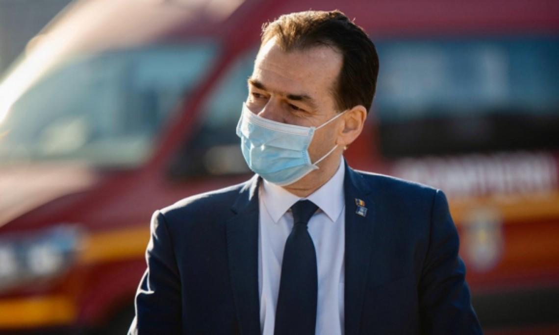 Cât vom mai purta mască de protecție. Anunțul de ultimă oră în România