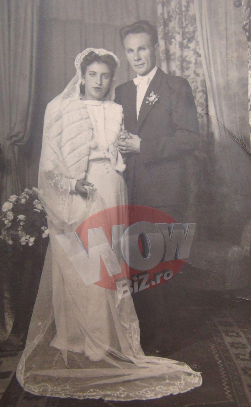 Ce dramă pentru Carmen Iohannis. Soția președintelui, momente tulburătoare. E oribil ce i s-a întâmplat