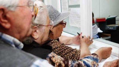 Pensii 2020. Pensionarii care vor primi mai mulți bani după recalculare