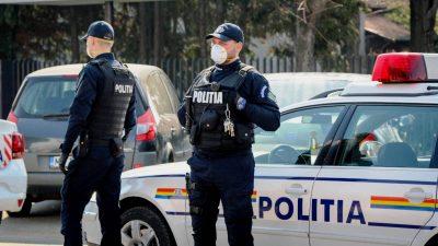 Mesajul Poliției Române pentru toți cei care merg la mare sau la munte în acest weekend! De ce să vă feriți