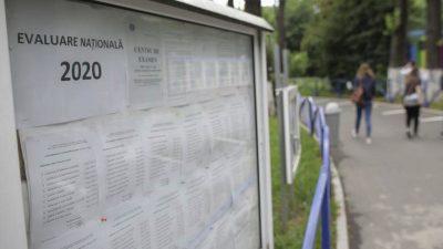 Admitere la liceu, pe Edu.ro. Repartizarea la liceu a absolvenților de clasa a opta