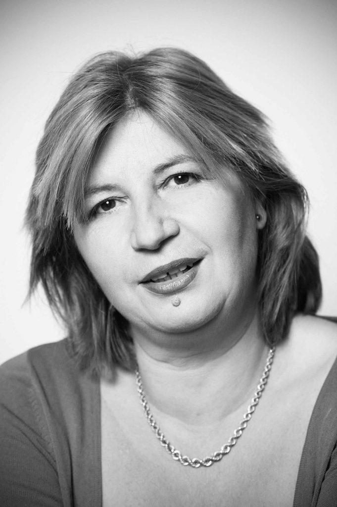 Magda Catone a intrat în politică! Ce partid a ales și la ce funcție candidează