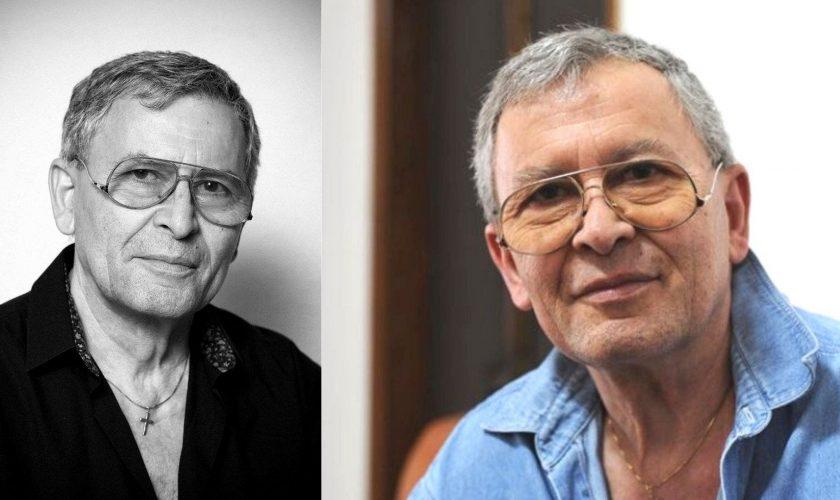 A murit un cunoscut actor român. Haralamb s-a stins din viață în Germania