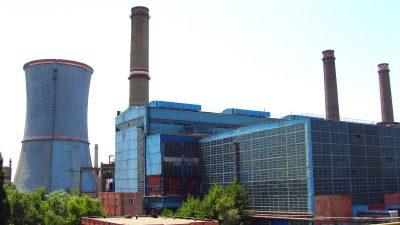 Concedieri masive, în România. Ce companie uriașă și-a trimis oamenii acasă
