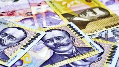 Câți bani au candidații la primăriile din București. Averile colosale și casele din străinătate