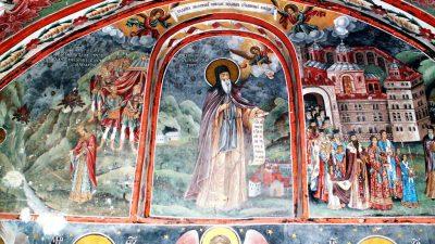 Calendar ortodox 25 august. Sfântul important pe care îl sărbătorim azi. Ce NU ai voie să faci, sub nicio formă