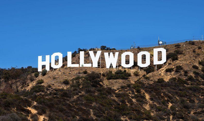 Cine este cel mai bine plătit actor de la Hollywood. Surprize mari în top 10. Netflix a dat un sfert din bani