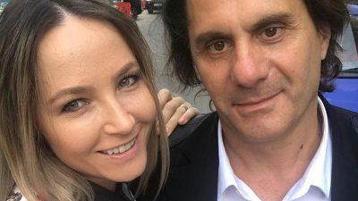 EXCLUSIV Drama lui Marian Ionescu. Trăiește un adevărat calvar din cauza fiului care se droghează