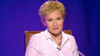 Dana Grecu revine la TV. La ce televiziune va apărea, după plecarea de la Antena 3