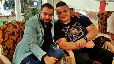 De ce sunt în scandal, de fapt, Florin Salam și interlopul Mircea Nebunu. S-a aflat acum de unde a început tot
