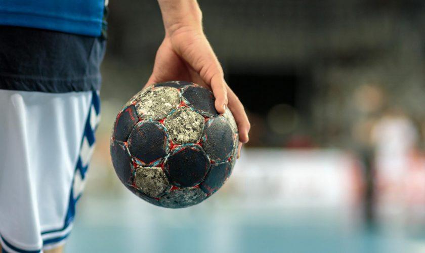 Doliu în handbalul românesc! Fostul handbalist de Națională a murit la 60 de ani