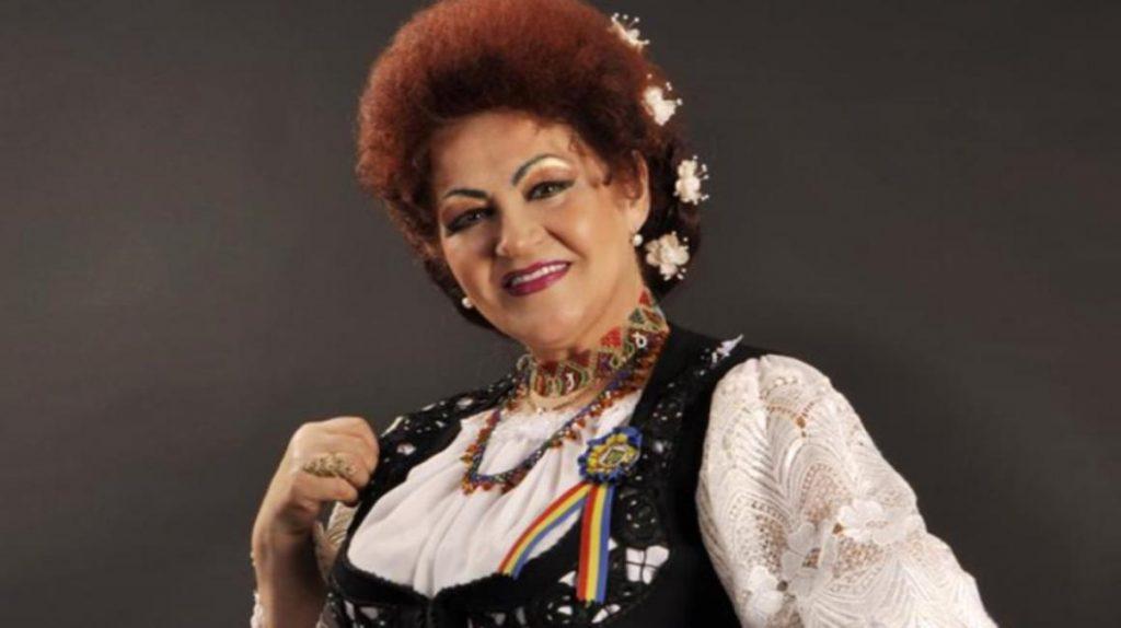 EXCLUSIV. Împăcare istorică în muzică populară din România. Ce se întâmplă acum între Elena Merișoreanu și Cornelia Catanga