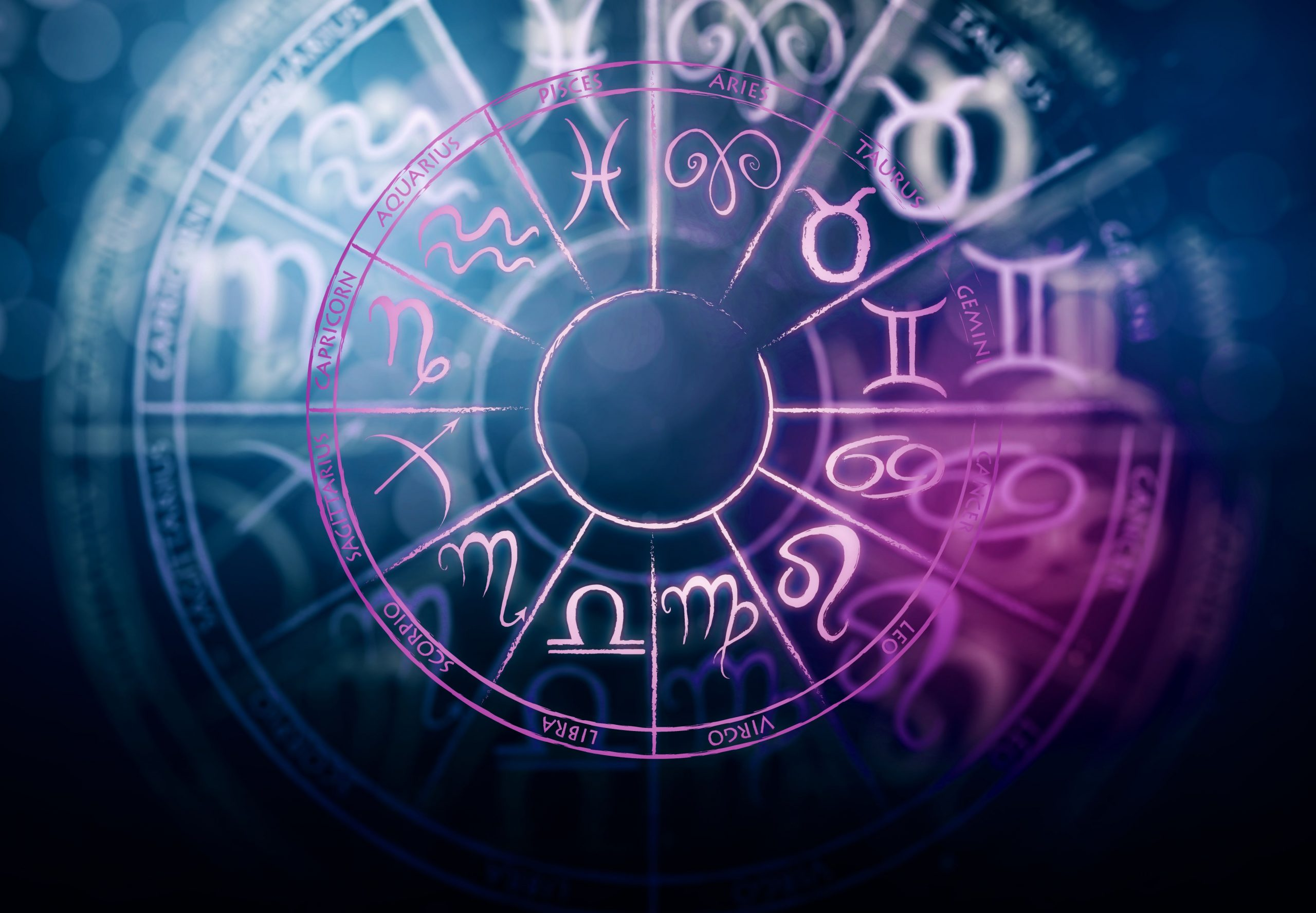 Horoscop 10-16 august 2020