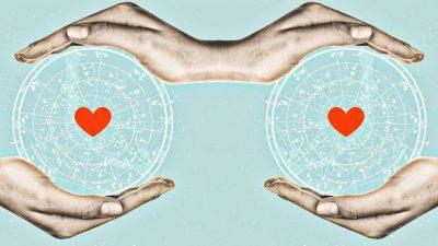 Horoscop dragoste 2020. Ce fel de amantă sau amant ți se potrivește, în funcție de zodie