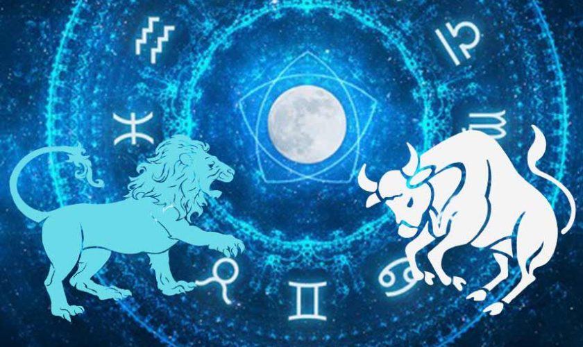 Horoscop joi, 20 august 2020. Două zodii își schimbă total viața
