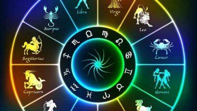 Horoscop zilnic: marți, 4 august 2020. O zodie câștigă o sumă mare de bani