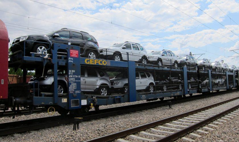 Mașinile Dacia, cele mai vândute din Europa în iunie. Ce modele au fost alese de clienți