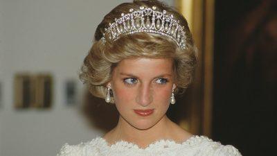 Nimeni nu știa asta despre Prințesa Diana. S-a aflat abia acum