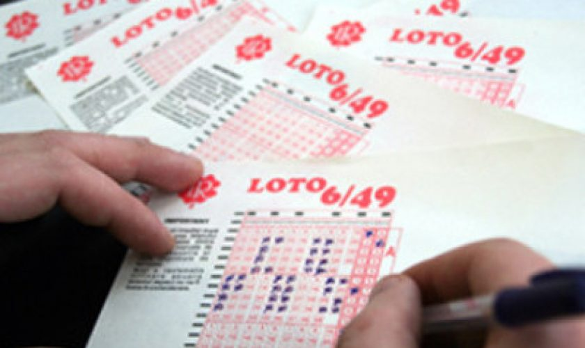 Numerele extrase la Loto 6 din 49, joi, 6 august 2020. Rezultatele oficiale validate de Loteria Română