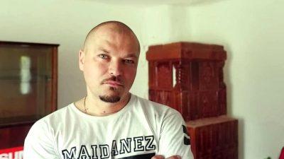 "Puya, mesaj violent după decizia șocantă din România: ""Javrelor"""