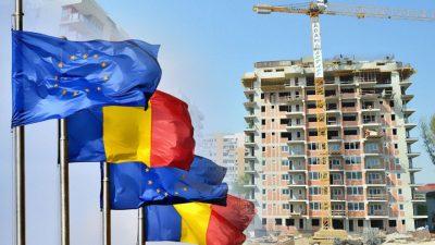 România, campioană în Europa! Cum am devenit o forță în acest domeniu, pe timp de criză