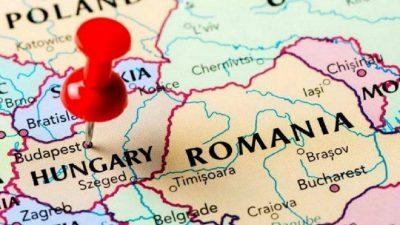 Scandal la granița României cu Ungaria. Ce decizie de necrezut au luat maghiarii