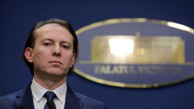 Schimbare totală la ANAF. Anunțul momentului făcut de ministrul Florin Cîțu