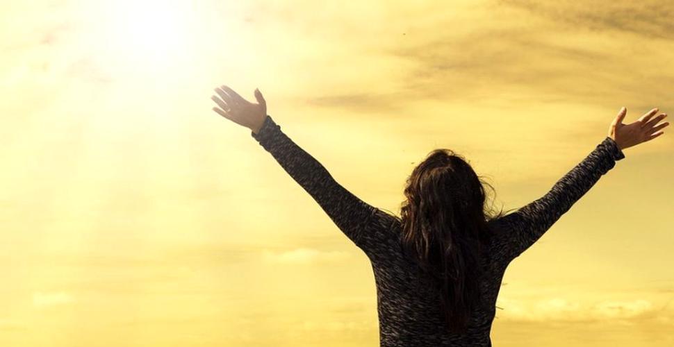 Rugăciune ajutătoare de Schimbarea la Față. Când și cum trebuie rostită