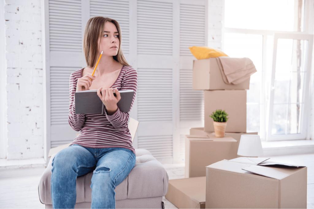 Cât te costă, de fapt, mutatul într-o locuință nouă. Ce taxe mai ai de plătit după cumpărare