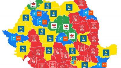 Un nou partid în România. Anunțul de ultimă oră