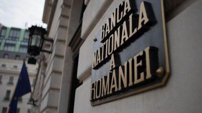 Veste magnifică pentru românii cu credite la bancă. BNR a făcut anunțul