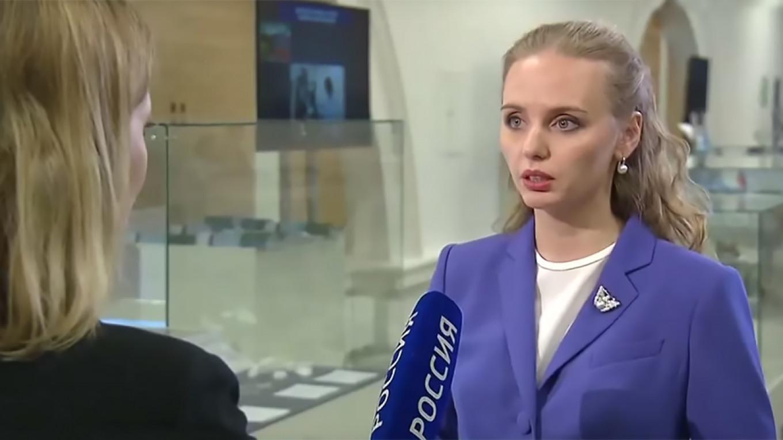 Vladimir Putin testează vccinul anti-covid pe propia sa fiică