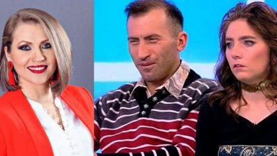 Când începe noul sezon Acces Direct. Vulpița și Viorel revin la Antena 1