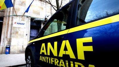 ANAF, decizia cruntă care îi vizează pe mii de români. Se întâmplă de la 25 octombrie