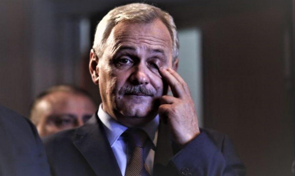 Avocații lui Dragnea vor depune o nouă cerere de eliberare la Curtea de Apel București