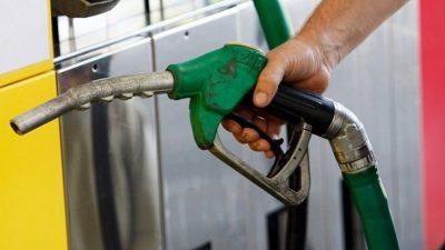 Atenție, șoferi. Toți românii cu mașini pe benzină și pe motorină trebuie să știe. Ce se întâmplă acum la pompă