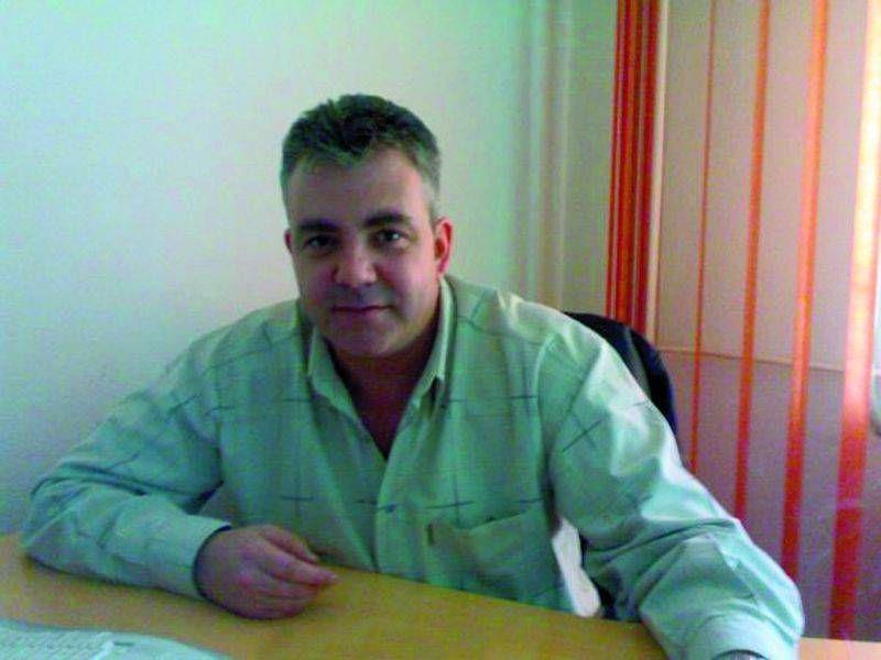 Ce afaceri are primul soț al Mihaele Rădulescu