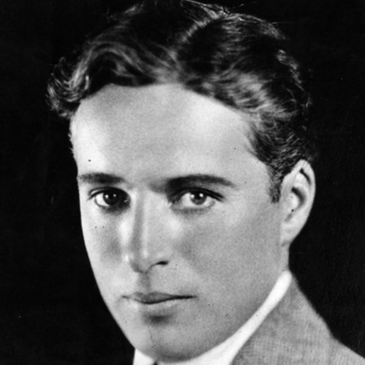 """Charlie Chaplin şi-a maltratat soţiile şi şi-a abandonat copiii: """"Cel mai sadic om pe care l-am întâlnit"""""""