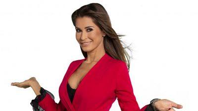 Puterea Dragostei, LIVE la Kanal D. Ce se întâmplă între Mariana și Paul