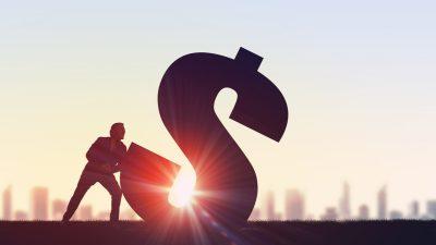 Ce bancă oferă cel mai bun curs de schimb valutar. Cât te costă plata pe internet sau prin mobile banking