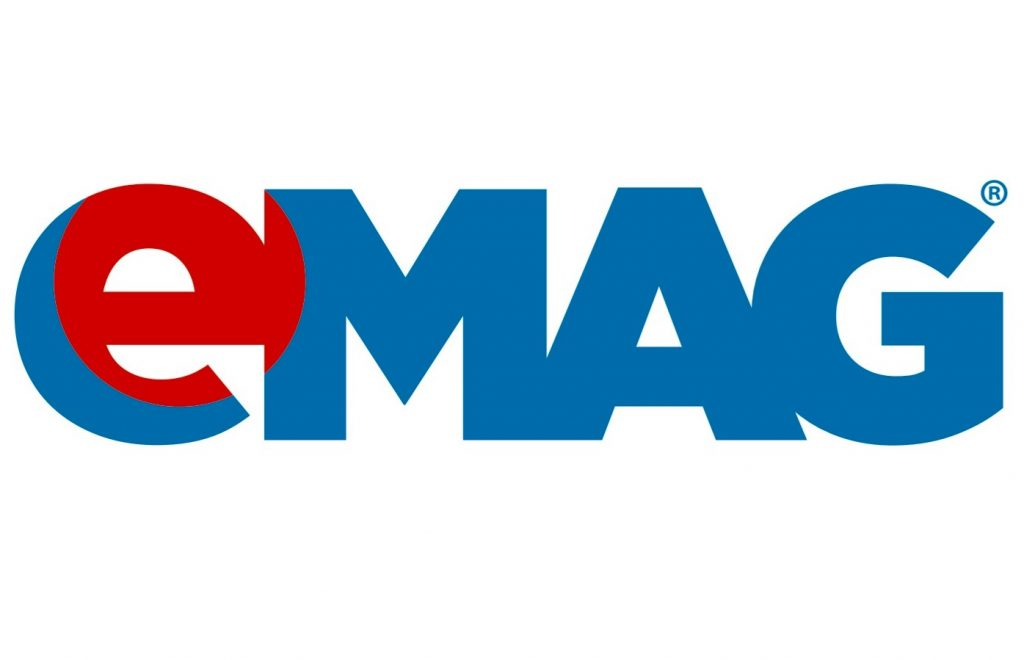 eMAG, <a class=