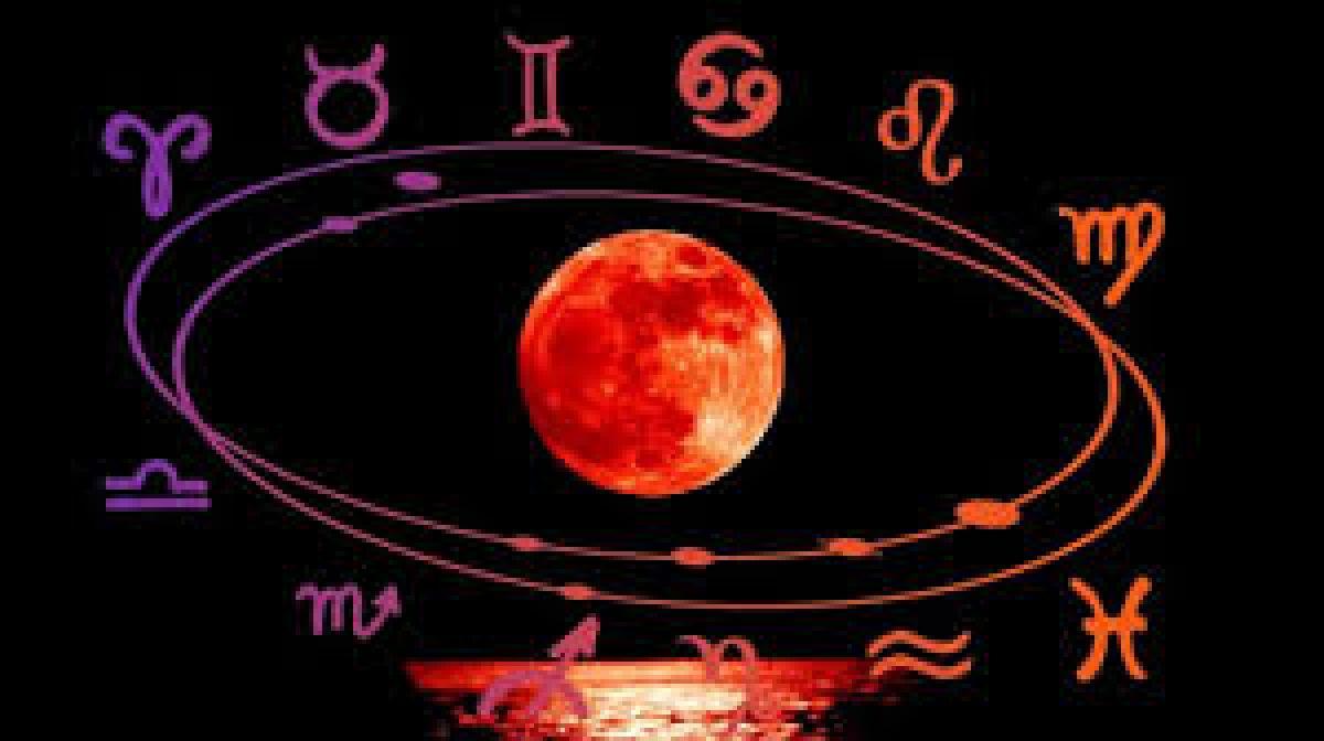 Horoscop săptămânal, 3-9 august 2020. Carieră, dragoste, sănătate și bani - previziunile săptămânii