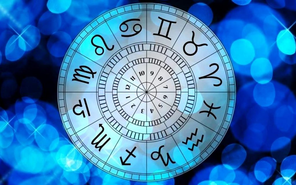 Horoscop pentru sâmbătă, 29 august