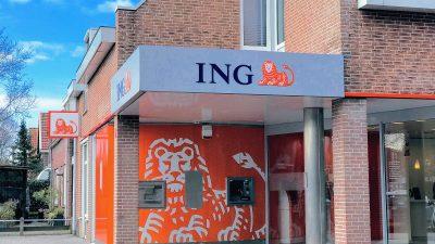 Vestea momentului pentru clienții ING. Ce poți face dacă ai card bancar și cont în lei