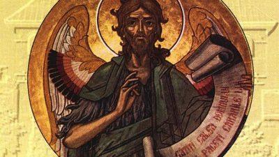 Tăierea Capului Sfântului Ioan Botezătorul. Ce interdicții ai pe 29 august. Ce pățești dacă nu le respecți
