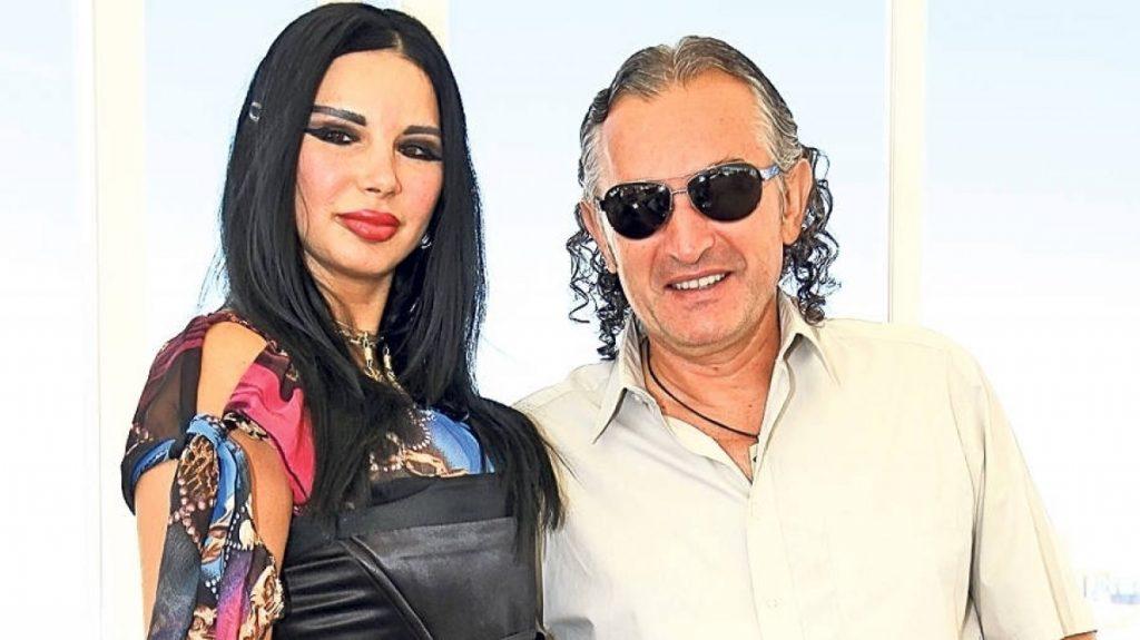 Marinela Nițu este de nerecunoscut. Cum arată fosta iubită a lui Miron Cozma, din cauza operațiilor